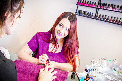 Bodycare & Hairworks Inverness, Hairdressers Inverness, Hair Colour Inverness
