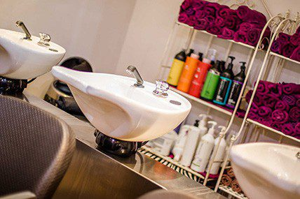 Bodycare & Hairworks Inverness, Beauty Salon Inverness, Hairdressers Invernss